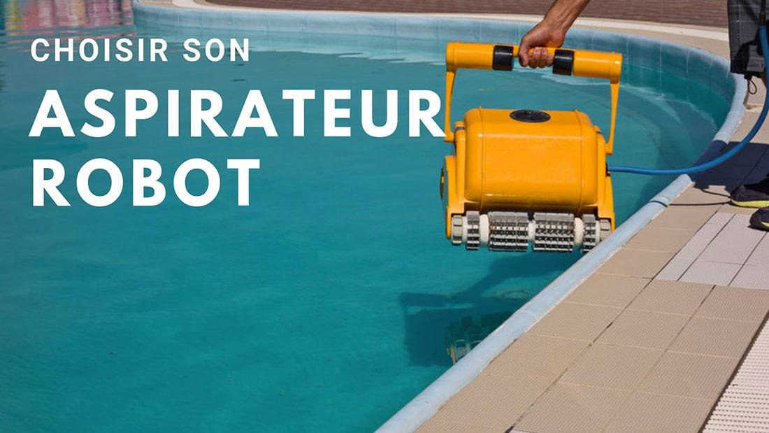 save off vast selection on feet at Robot de piscine : Comparatif des meilleurs modèles 2019