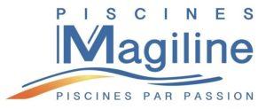piscine magiline