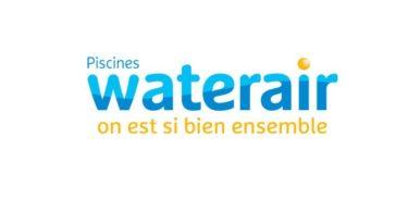 pisciniste waterair