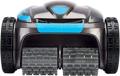 robot piscine Zodiac Vortex OV 3480