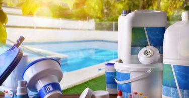anti calcaire pour piscine