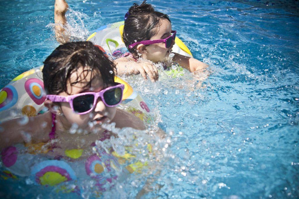 Les meilleurs conseils d'entretien de la piscine