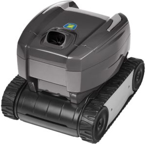 robot de piscine Zodiac TornaX OT 2100