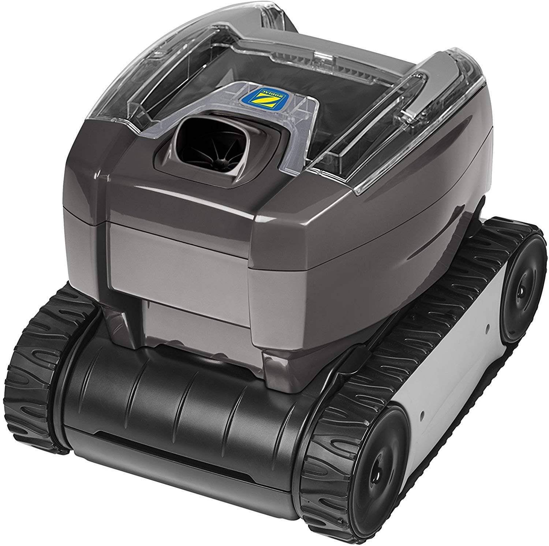 robot piscine Zodiac TornaX OT 3200 Tile