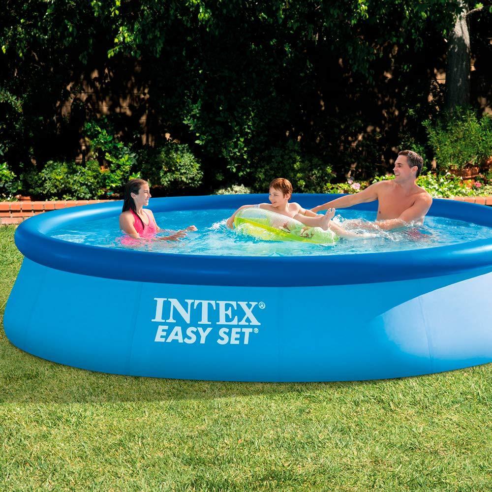 meilleure piscine auto portée