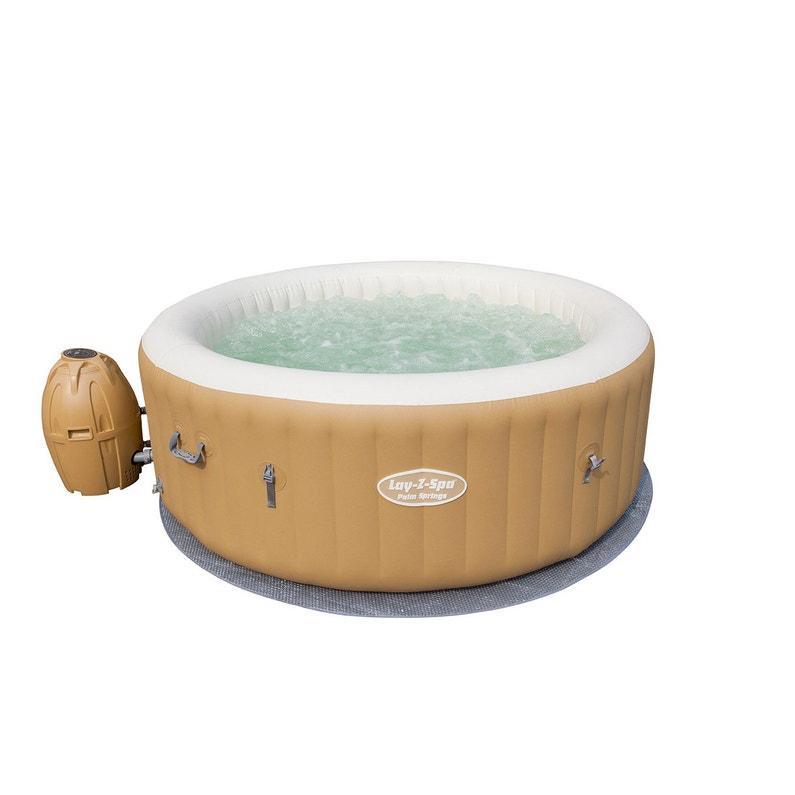 spa bestway