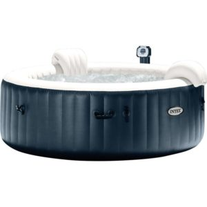 spa gonflable intex 4 personnes
