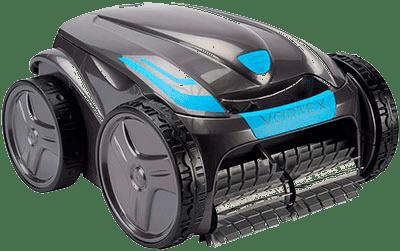 avis robot piscine Zodiac Vortex OV 3505