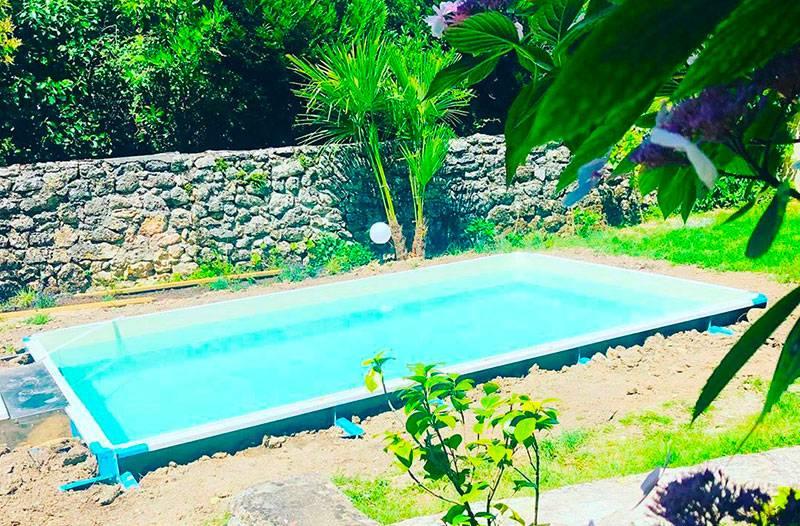 piscine coque 10m2