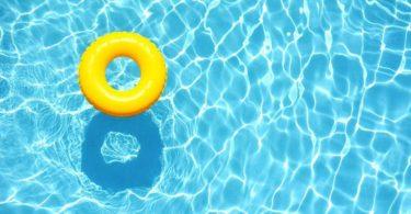 prix liner piscine