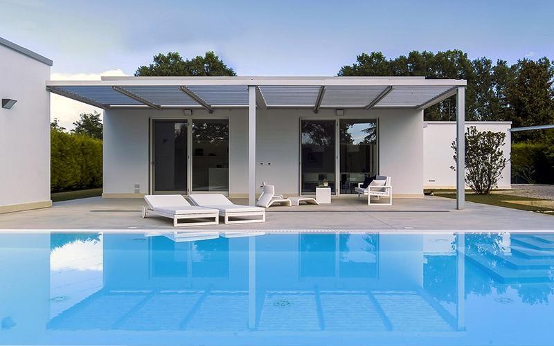 prix piscine beton 10x5