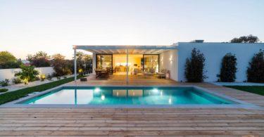 prix piscine beton