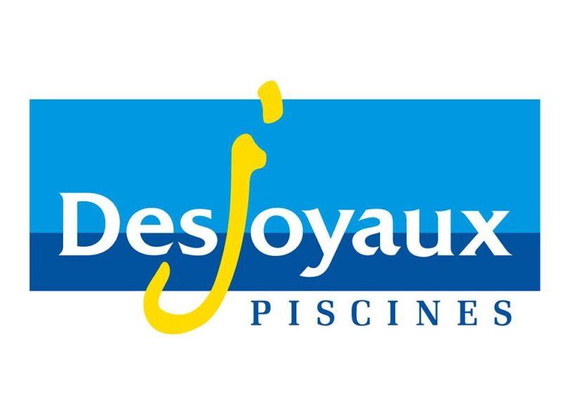 Piscines Desjoyaux Avis Et Tarifs De Ce Constructeur De Piscine Eau Libre