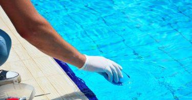 clarifiant piscine